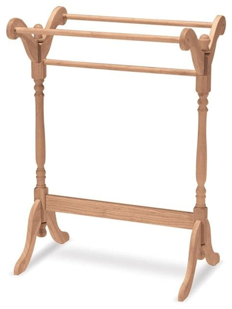 wooden clothes drying rack laundry room clothes drying rack amish clothes drying