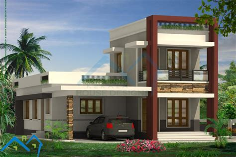 house kerala model  base wallpaper