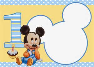flowers for birthday imageslist mickey mouse baby part 1