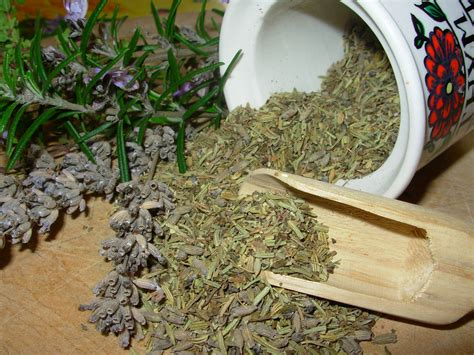 herbes de provence herbes de provence wikipedia
