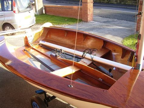 national  fyne boat kits