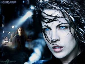 Underworld images Underworld Evolution HD wallpaper and background photos (1154520)