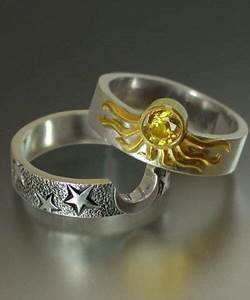 game of thrones wedding rings game of thrones With gaming wedding rings