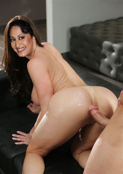 bangla xxx photo kolkata actress showing nude body