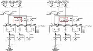 2006 Chevy Silverado Trailer Wiring Diagram