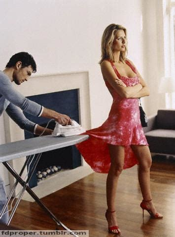 thomas lavalles blog female led families submissive