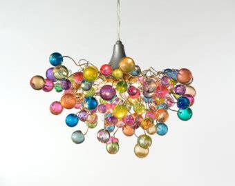 Chandeliers & Pendant Lights   Etsy