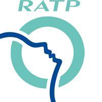société du grand transferts entre ratp et stif un nouveau pas vers l ouverture à la concurrence des transports publics de la