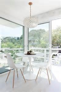 painted kitchen backsplash ideas ikea docksta transitional dining room