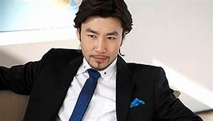 Noh Hong Chul Profile