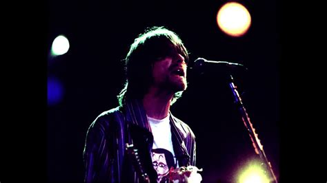 Nirvana Dive Nirvana Dive Live Pra 231 A Da Apoteose De Janeiro