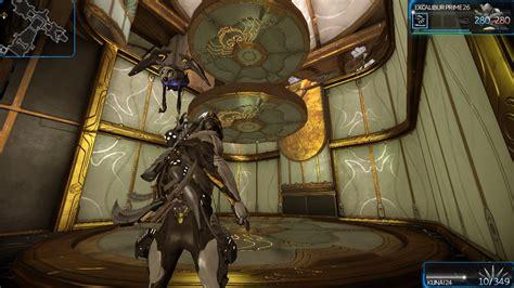 ultimate orokin tower guide warframe
