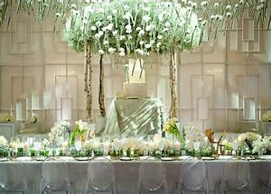 wedding reception images of wedding reception buffet With wedding reception table decorations