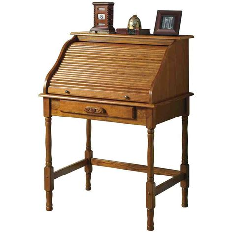 old desk with hutch tall secretary desk with hutch modern home interiors