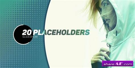templates after effects free video e slideshow videohive flat slideshow 187 free after effects templates