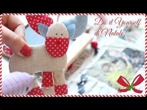 Lavoretti Di Natale  Idee Creative Per Un Regalo! Diy
