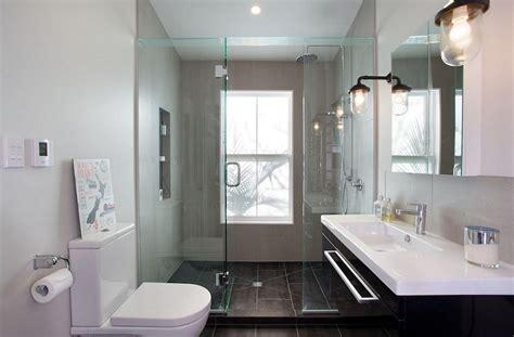 image result for bathroom design ideas new zealand