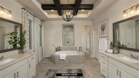 perry homes photo gallery  design