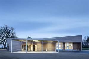 Architecte D Intérieur Quimper : architecte d interieur quimper 6780 ~ Premium-room.com Idées de Décoration