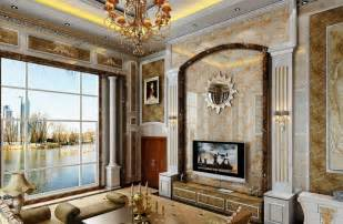 luxury homes designs interior luxury living room interior design european style 3d house