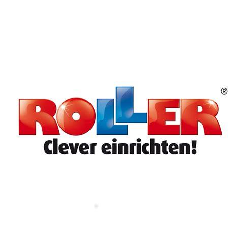 roller in sachsen anhalt roller m 246 bel halberstadt startseite