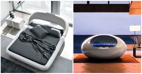 cool beds   straight   home decor dreams