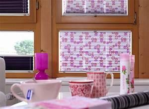 Fenster Rollos Für Innen : plissee rollo empfohlene l sung f r senkrechte fenster ~ Watch28wear.com Haus und Dekorationen