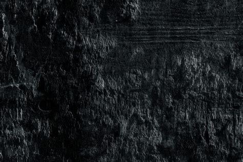 Dark Grunge Wood Textures Wood texture Texture