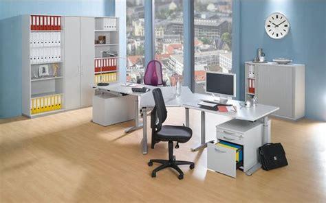 travail bureau emejing decoration bureau professionnel design photos