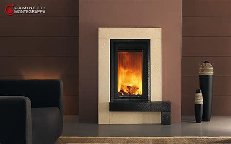 modern gas fireplace inserts  natural modern gas