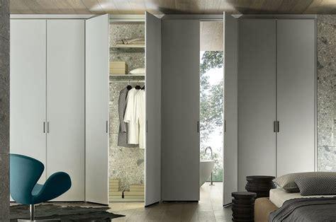 progettare cabina armadio come progettare la cabina armadio casafacile