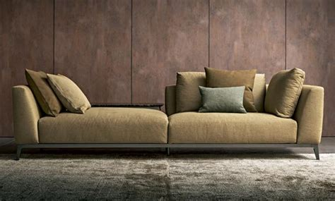 modern sofas latest trends  living room furniture
