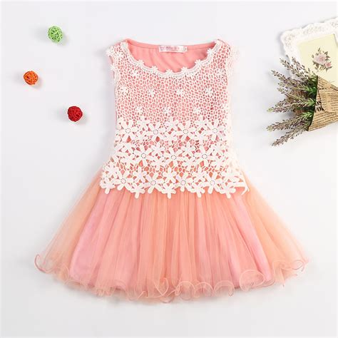 2015 new year baby girl dresses eudora dress with bow unique and 2015 summer style girl dresses for 2 12 years princess