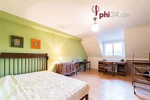 Immobilien Kaufen Aachen : phi aachen gro z gige stadtwohnung in citylage von aachen wedow immobilien ~ Orissabook.com Haus und Dekorationen