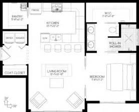 in suite floor plans best 20 in suite ideas on