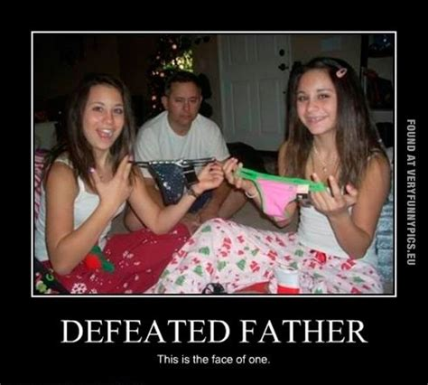 Thong Thursday Memes - funny defeat quote quote number 651599 picture quotes