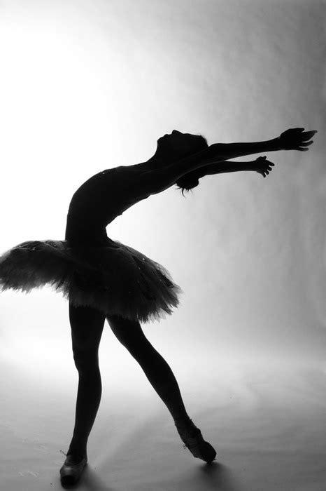 Bailarinos Forever: O Primeiro uniforme da Bailarina.