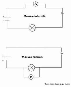 Comment Mesurer Amperage Avec Multimetre : bien utiliser un multim tre num rique ~ Premium-room.com Idées de Décoration
