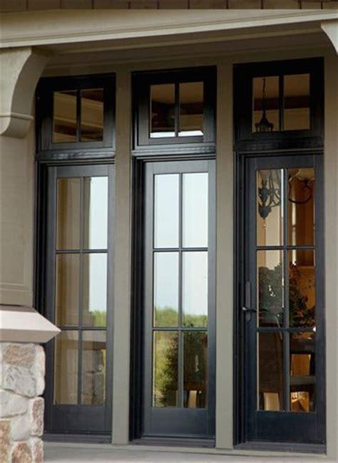 ideas  andersen windows  pinterest glass
