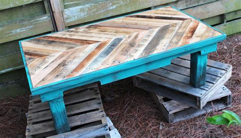 One of the great things about diy is that you can build your own furniture and other home improvements so they look a lot more expensive than they really are. 15 Pallet Coffee Tables That Look Way Too Good To Be DIY | Hometalk