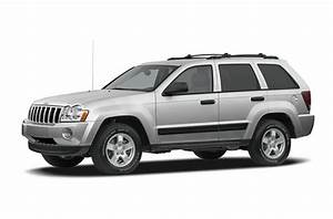 Used 2007 Jeep Grand Cherokee For Sale At Ramsey Corp