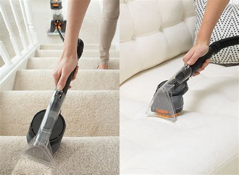 Best Vax Carpet Cleaner Reviews Uk 2017 Rj Lacroix Carpet Cleaning M E Carpets Hemel Hempstead What Is The Best Underlay For Insulation Stanley Steemer Deals Royal Procision 7910 Extractor Manual Lone Star Reviews King Pickering How To Get Car Grease Out Of