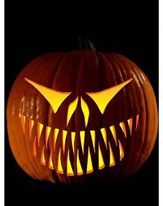 Happy, Halloween