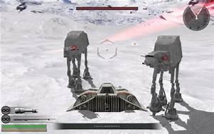 Battlefront 2 Guide