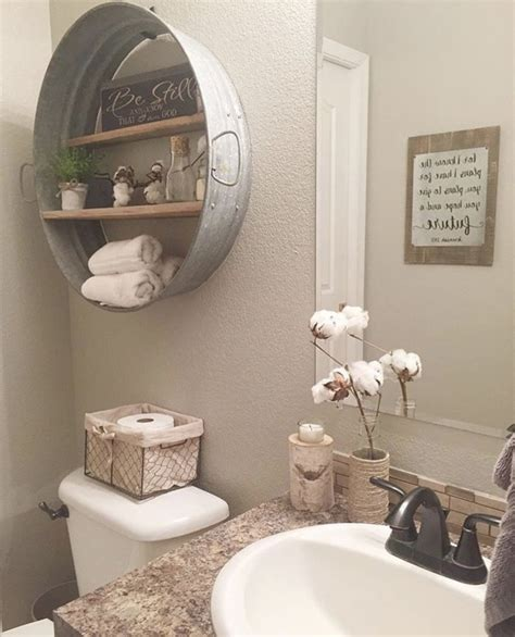Ideas For Bathroom Decoration by 44 Beautiful Bathroom Decorations Inspirations Ideas