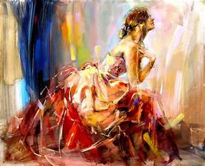 Anna Razumovskaya Praying For Love Painting | Best ...