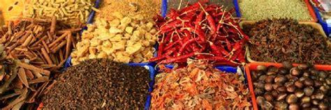 la cuisine des epices utilisation et usage des épices et plantes aromatiques