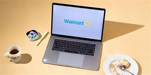 The Best Cyber Monday Walmart Deals  Wirecutter