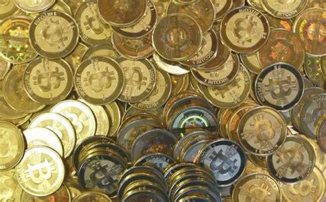 bitcoin starting price  india