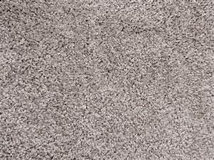 Kunstrasen Teppich Grau : hochflor teppich deutsches qualit tsprodukt ~ Lateststills.com Haus und Dekorationen